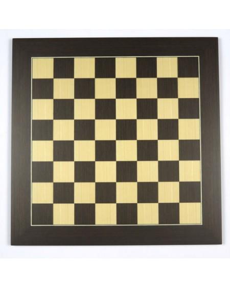 Ταμπλό Σκάκι
