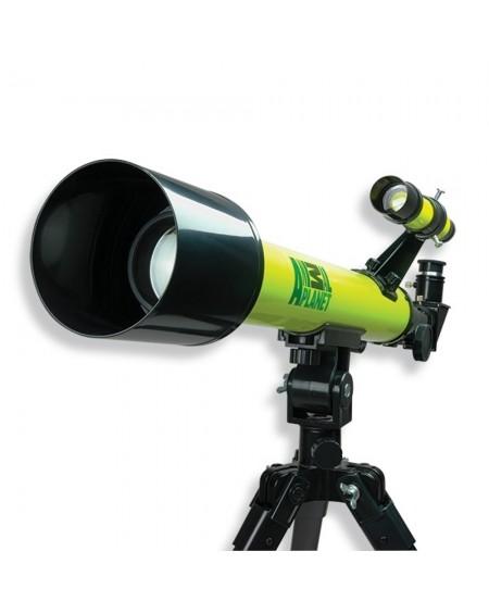 Τηλεσκόπιο Astrolon 288X