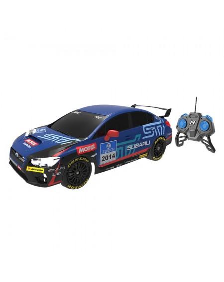 NIKKO Τηλεκατευθηνόμενο - Nissan GT-R