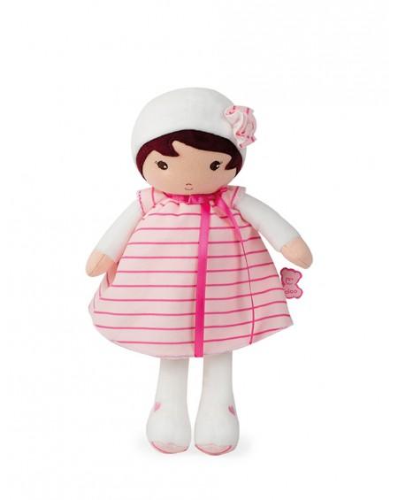 Κούκλα Ρόουζ Μεγάλη