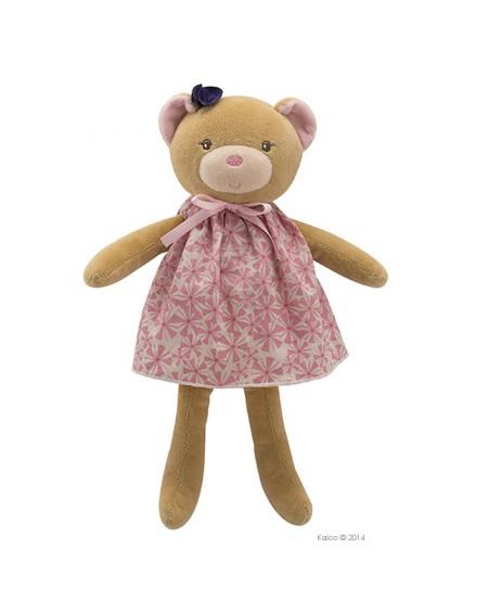 Κούκλα Αρκουδίτσα