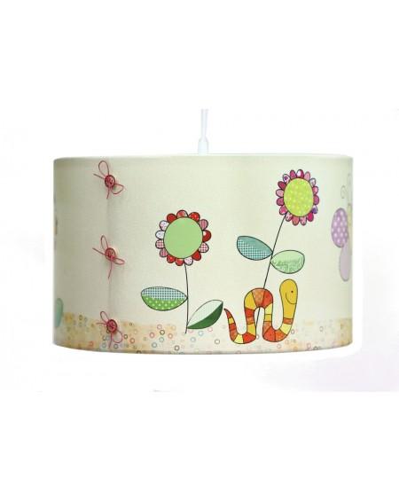 Φωτιστικό Οροφής - Πεταλούδες