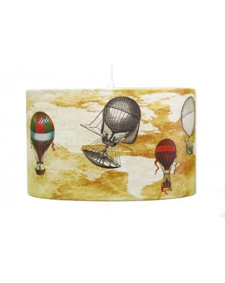 Φωτιστικό οροφής - Αερόστατα