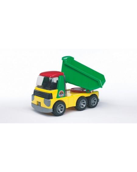 Roadmax Φορτηγό