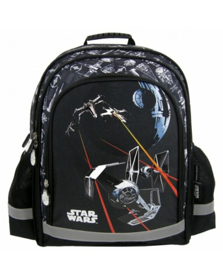 Backpack - Star Wars