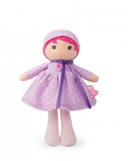 Lise Doll