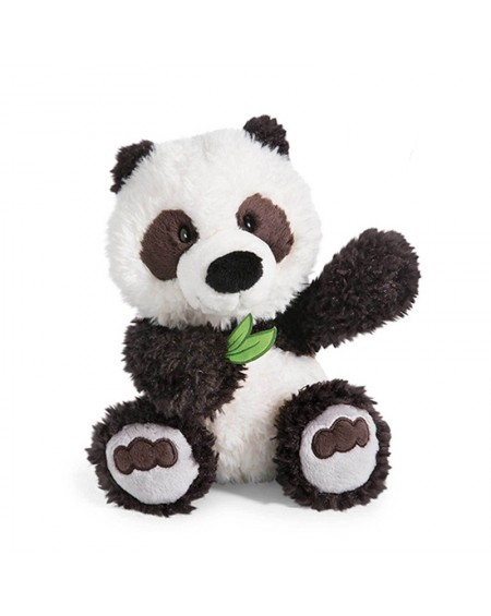Yaa Boo Panda