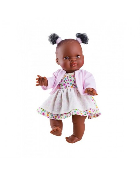 Baby Doll Olga