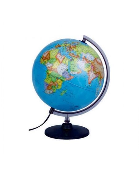 Globe imperial 25