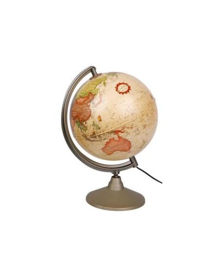 Globe Marco Polo 25