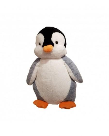 Penguin 60cm.