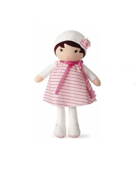 Rose Doll XL