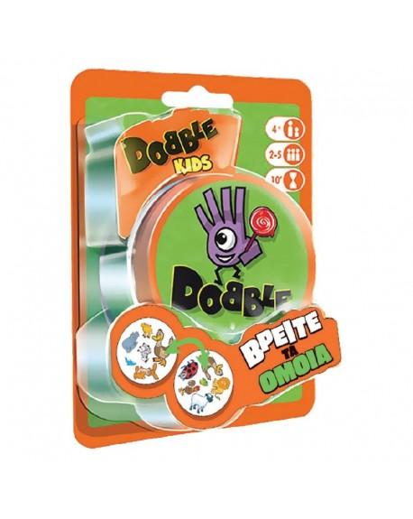 Dobble Kids Blister Edition