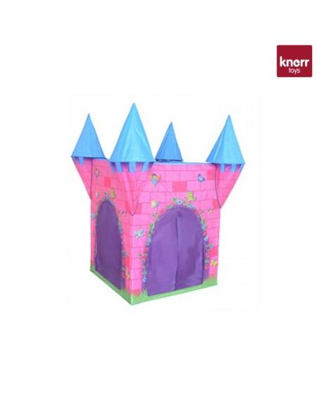 Playtent Castle