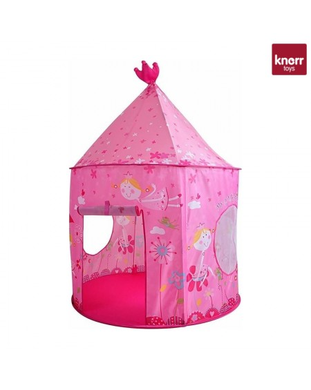 Playtent Fairy Meadow