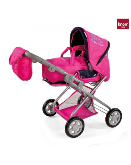 Stroller for Dolls Kyra