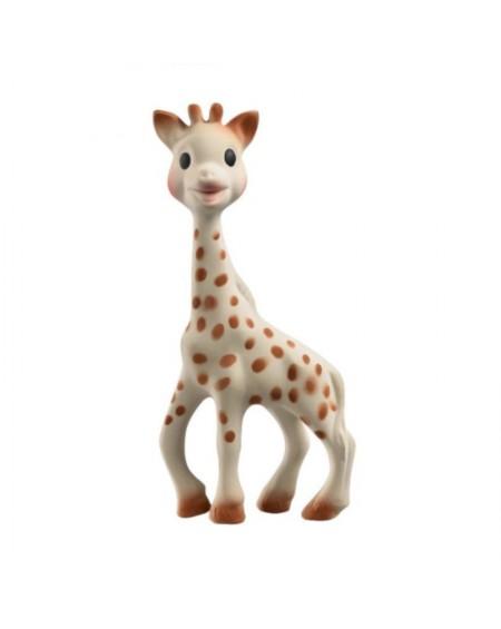 Sophie La Girafe - Teething Toy
