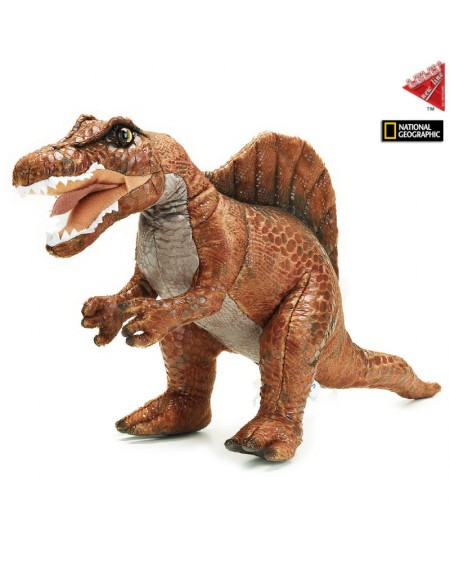 Spinosaurus N.G.