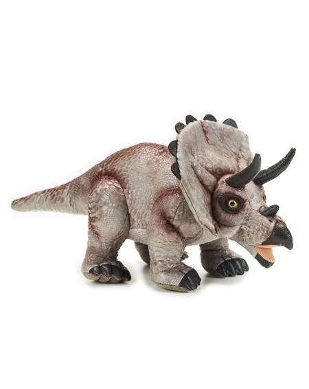 Triceratops N.G.