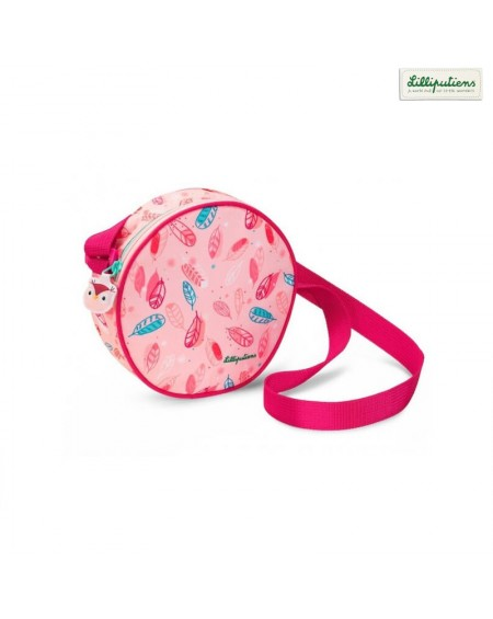 Handbag Louise