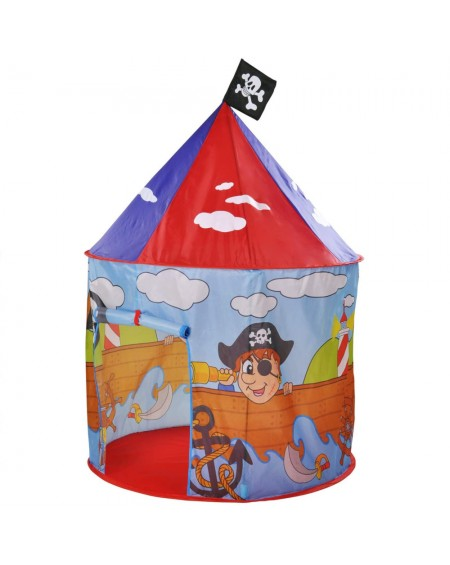 Playtent Pirate