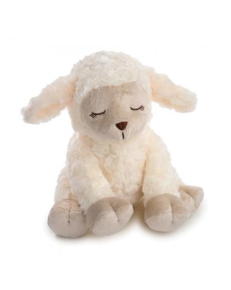 The Lamb Slumber Melodies