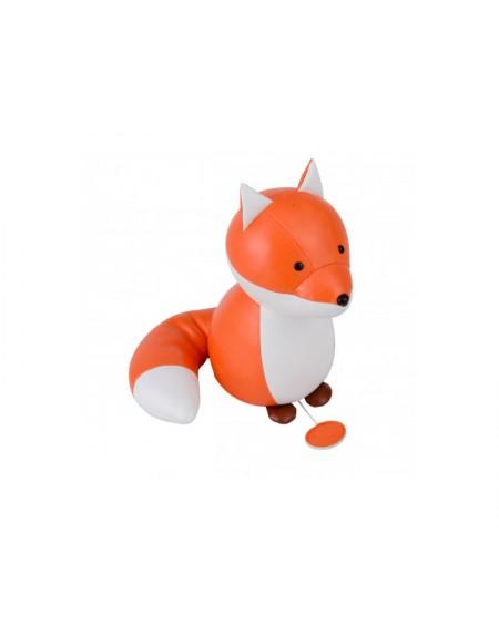 Richard the Fox
