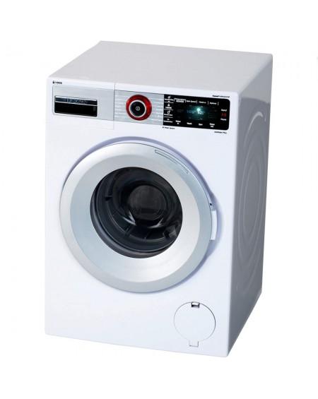 Bosch Washing Machine, by Klein