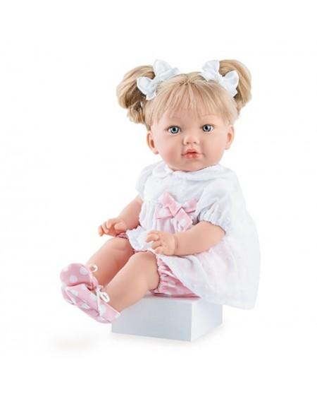 Doll Alina