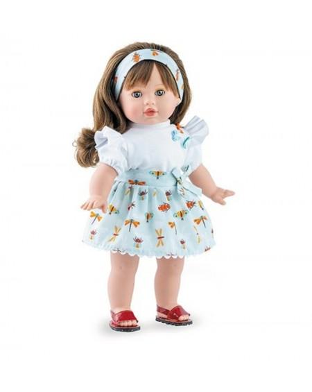 Doll Tina
