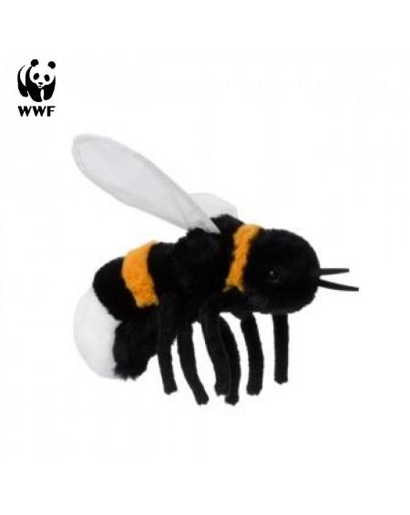 Bee WWF
