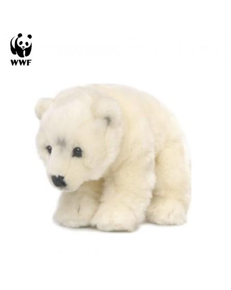 Polar Bear WWF