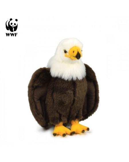 Eagle WWF