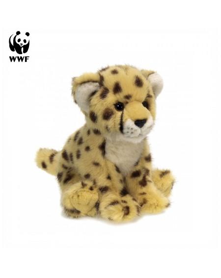 Chitah WWF