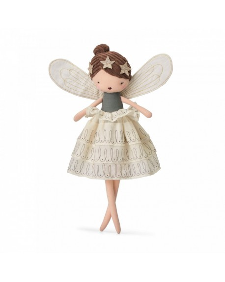Fairy Picca Loulou