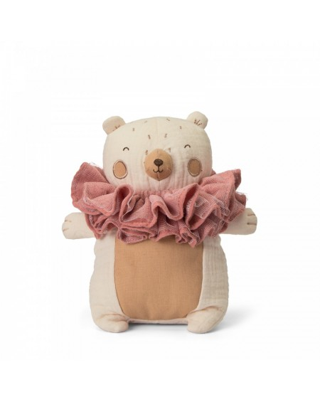 Teddy Bear Picca Loulou