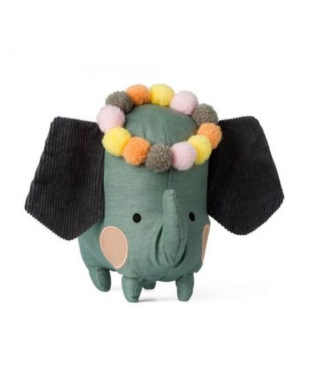 Elephant Picca Loulou