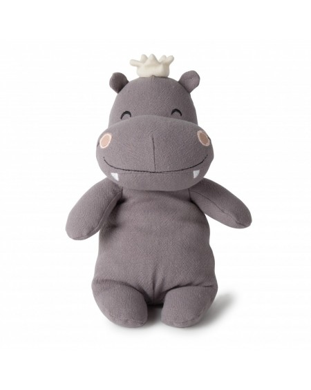 Hippo Picca Loulou