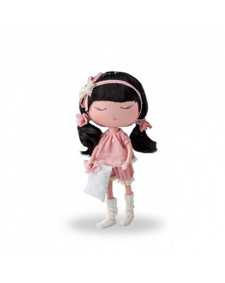 Anekke Doll - Sueno