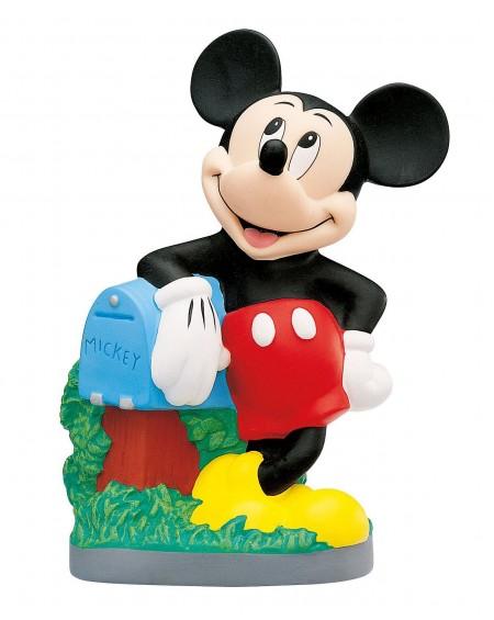 Κουμπαράς - Mickey